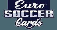 Checklist Colecciones Euro Soccer Cards